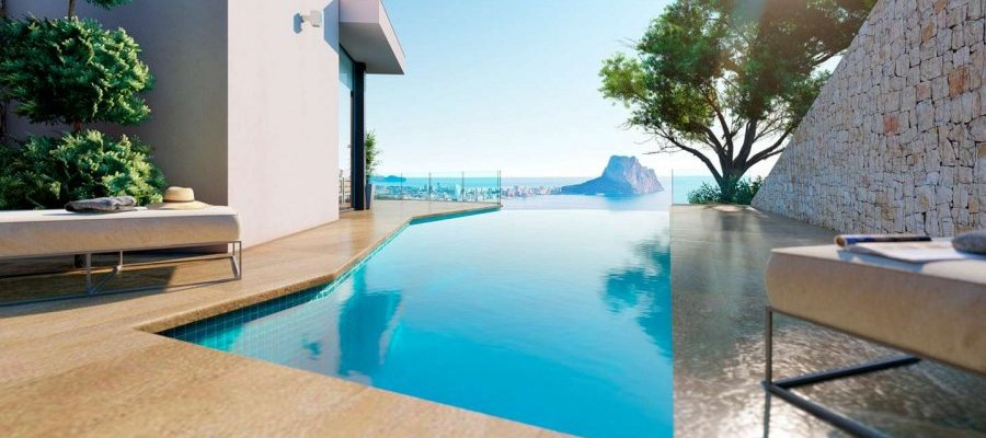 When to buy a house in Jávea?